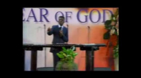 Integrity Conference Day 5 - 27th September 2015 with Pastor Eastwood Anaba.flv