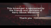 Kerry Shook_ Getting on Track.flv