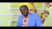Dr. Abel Damina_ The Old and the New Covenant in Christ - Part 10.mp4