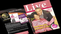 Live Mag & Marriage works book by Bishop Allan & Kathy Kiuna.mp4
