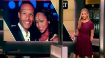 EXCLUSIVE_ Why Meagan Good and DeVon Franklin Chose to Stay Celibate Before Marriage.mp4