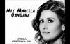 Mix Marcela Gandara - Musica Cristiana 2016 (Salvando Historias).compressed.mp4