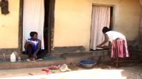 Good neighbor Kansiime Anne - African Comedy.mp4