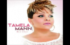 Tamela Mann - All To Thee.flv