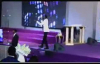 Tye Tribbett Live At COZA Nigeria Jan 2015 Pt 2.flv