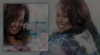 Fabiana Anastcio  Adorador 2  Aula de Adorao