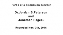 The Metaphysics of Pepe with Jonathan Pageau-Dr Jordan B Peterson.mp4