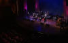 The Blind Boys Of Alabama People Get Ready.flv
