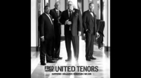 United Tenors feat. Fred Hammond  Here In Our Praise