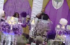 Sunday Best Winners Crystal Aikin, Y'anna Crawley, Le'Andria Johnson, Amber Bullock.flv