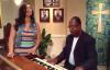 Darlene McCoy and Jerome Myree.flv