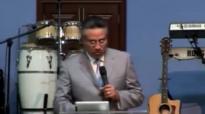 Chuy Olivares - Siete principios para ser mayordomos fieles.compressed.mp4