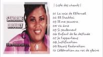 Sandrine Droubly — Restauration (Album Complet).mp4