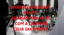 CELIA SAKAMOTO EM ADAMANTINA 17 05 15