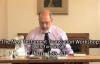 The Tom Wright Translation Workshops - Mark 4_35-41 - Part Two (1).mp4