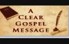 New Testament Galatians Sermon By Zac Poonen