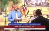 Prophet Daniel Amoateng Prophesying at Light City USA.mp4