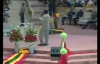 Shiloh 2006-Destined To Win- Future  Series by Bishop David Abioye 2