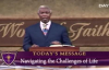 Bishop Dale Bronner - Navigating the challenges of life.mp4