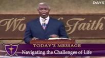 Bishop Dale Bronner - Navigating the challenges of life.mp4