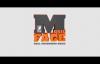Official Video_ Tope Alabi - Angeli Mi.flv