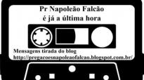 Pr Napoleo Falco  j a ltima hora