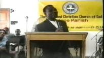 THE MEN OF ISSACHAR VISION INC-ALONE WITH GOD-Theme-Let my gate be open by Rev Samson Ajatomobi pt 2_WMV V9
