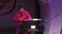 Relocate Me O Lord _ Apostle Esther Agiri.mp4