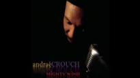 Andrae Crouch w_Karen Clark Sheard - Jesus Is Lord.flv