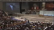 TD Jakes Tithes And Offering.flv