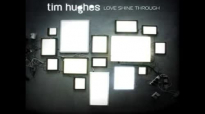 Wake Up  Tim Hughes