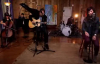 Kari Jobe We Are Acoustic