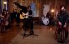 Kari Jobe We Are Acoustic