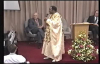 Cure for crisis - Part Two - Archbishop Benson Idahosa.mp4