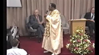 Cure for crisis - Part Two - Archbishop Benson Idahosa.mp4