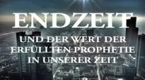 Dr. Roger Liebi - ENDZEIT UND DER WERT DER ERFÃœLLTEN PROPHETIE - by jeremyyyTM.flv