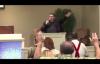 New Life Bible Church  Norvel Hayes  Sun 51814