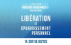 Prions Ensemble - Soif de justice - Pasteur Yvan CASTANOU.mp4