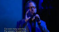 Marshall Hall - You're a Good Good Father (1).flv