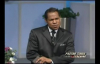 Our Walk of Faith by  Pastor Chris  Oyakhilome 2
