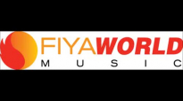James Fortune & FIYA - Built For This (Radio Edit) (AUDIO ONLY).flv