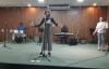 La Gracia especial de Dios Pastora Nivia Dejud.mp4