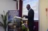 Carelessness Kill by Pastor David Adewumi.mp4