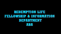 Single Convention by Bishop Jude Chineme- Redemtion Life Fellowship 1.mp4