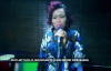 Sis. Chinwe - Judah - Nigerian Gospel Music.mp4