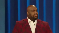 Pastor JOHN GRAY June 28 2017 THE ART OF SILENCE John Gray.mp4