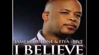 James Fortune & Fiya feat. Zacardi Cortez-The Blood.flv