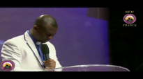 PRAYERS TO SECURE YOUR DESTINY - DR DK OLUKOYA 2018.mp4
