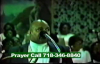 !66TH ANNUAL SPRING CONFERENCE 'BISHOP F.D.WASHINGTON!.flv