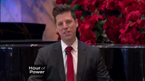 Star Parker Interview - Hour of Power with Bobby Schuller.mp4